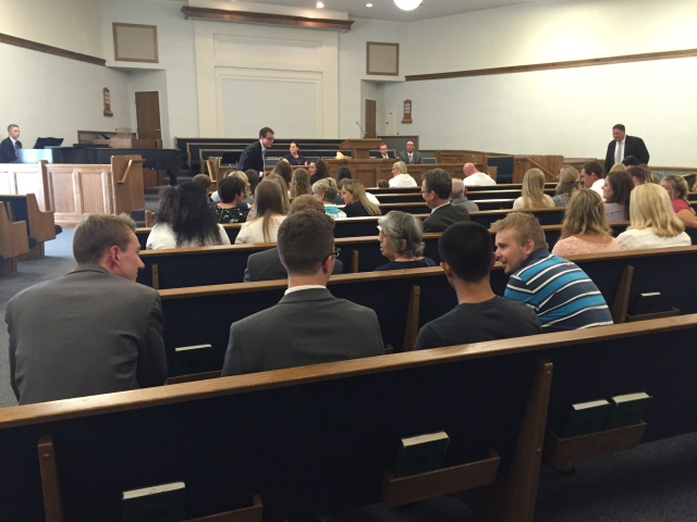 2016-6-28 Baptism ML (27)