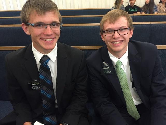 2016-6-28 Baptism ML (35)