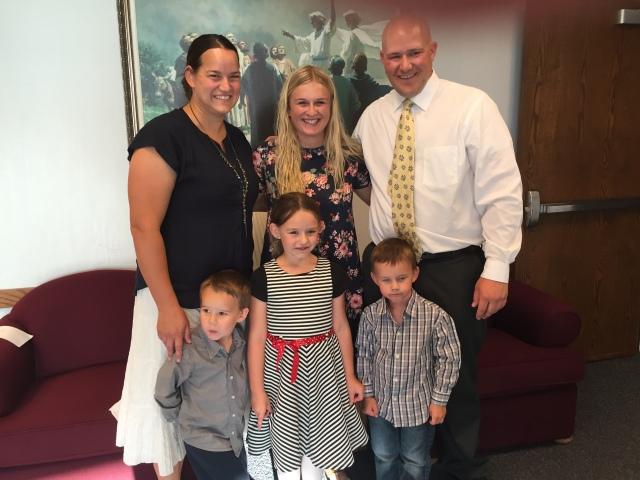2016-6-28 Baptism ML (44)