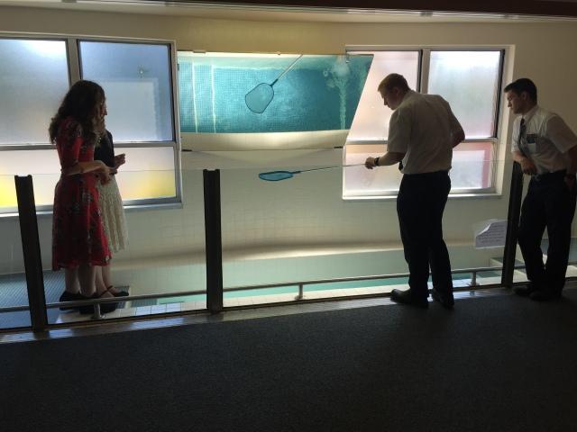 2016-6-28 Baptism ML (5)