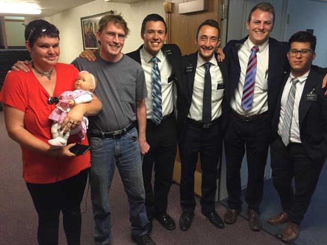2016-6-4 Baptism Dalles (2).JPG