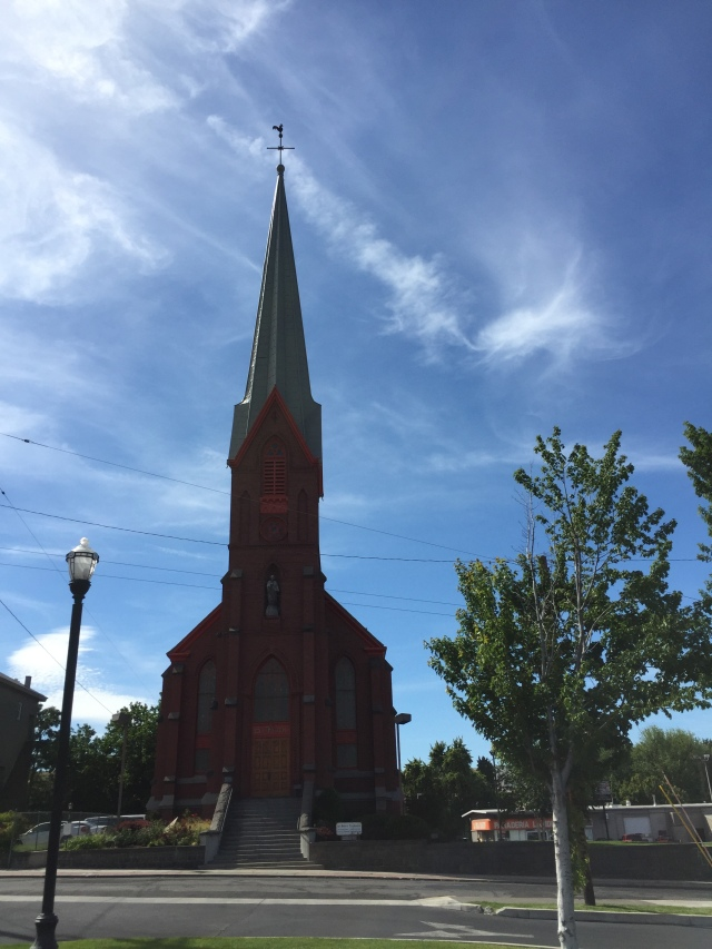 2016-6-4 The Dalles (49)