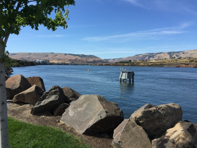 2016-6-4 The Dalles (52)