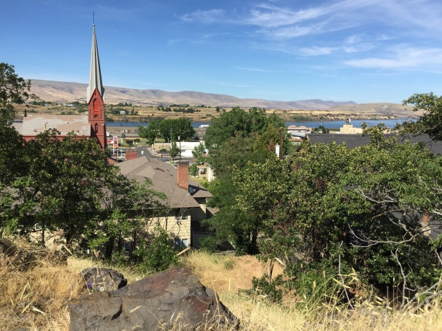 2016-6-4 The Dalles (66)