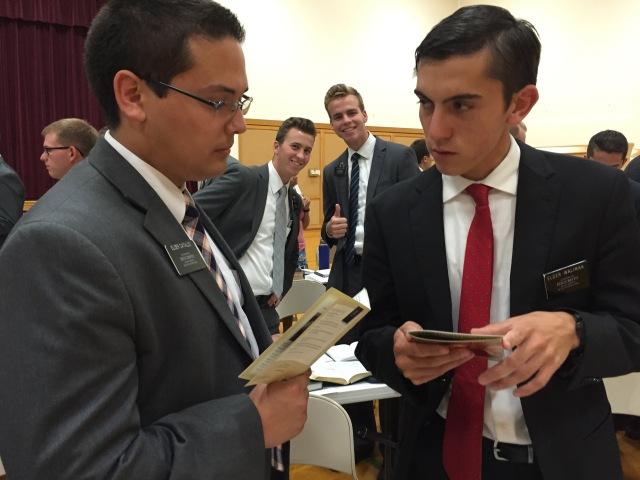 2016-7-20 Leadership Training Yakima (100)