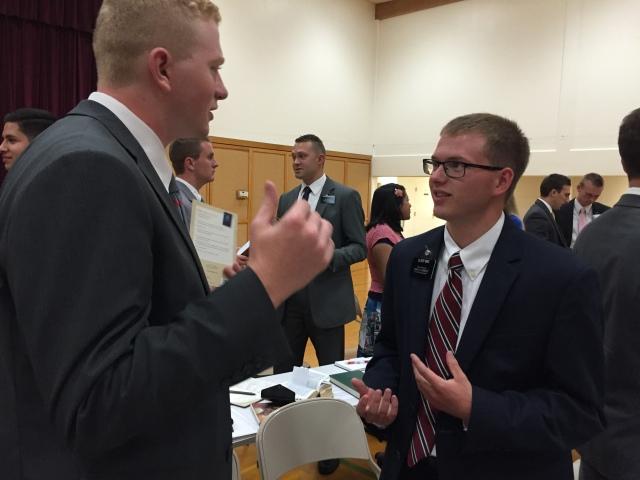2016-7-20 Leadership Training Yakima (109)