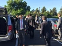 2016-7-20 Leadership Training Yakima (16)
