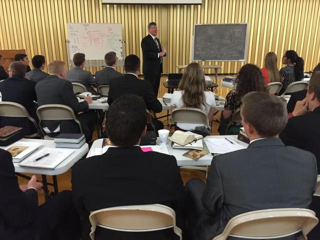 2016-7-20 Leadership Training Yakima (182)