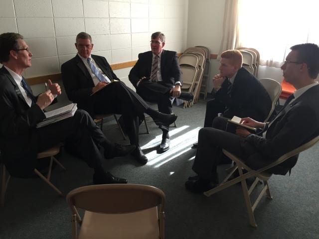 2016-7-20 Leadership Training Yakima (217)