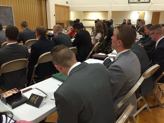 2016-7-20 Leadership Training Yakima (78)