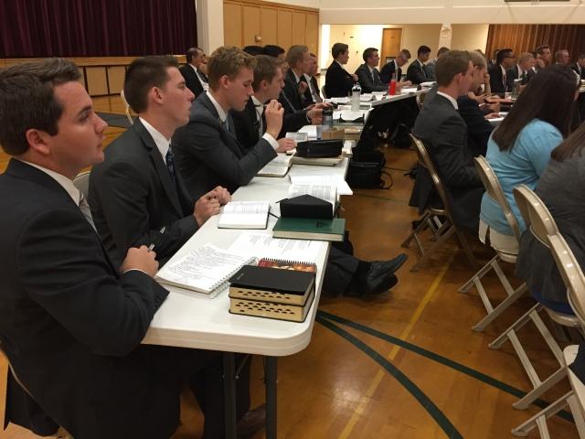 2016-7-20 Leadership Training Yakima (79)