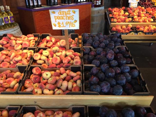2016-7-22 Fruit (11)