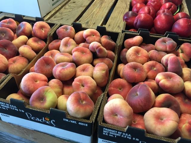 2016-7-22 Fruit (18)
