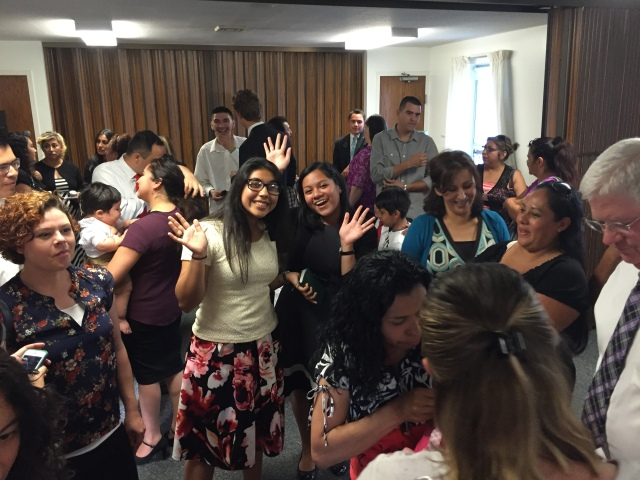 2016-7-3 Baptisms Selah (13)
