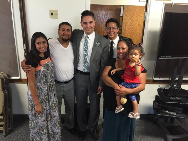 2016-7-3 Baptisms Selah (22)