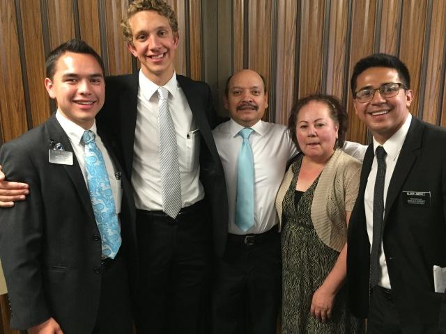 2016-7-3 Baptisms Selah (26)