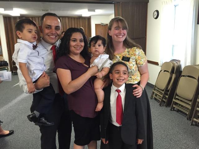 2016-7-3 Baptisms Selah (35)