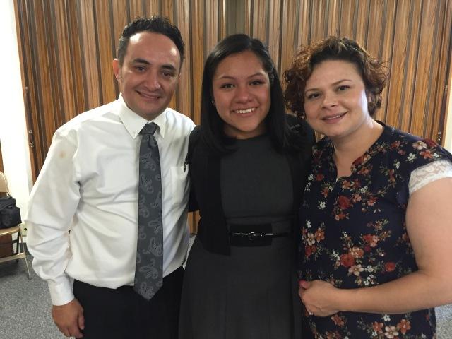 2016-7-3 Baptisms Selah (46)