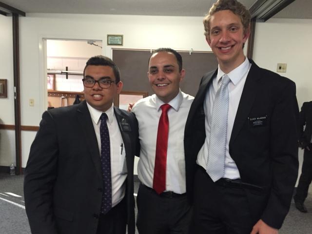 2016-7-3 Baptisms Selah (51)