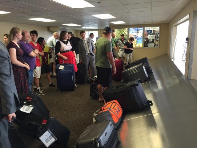 2016-7-5 New Arrivals (22)