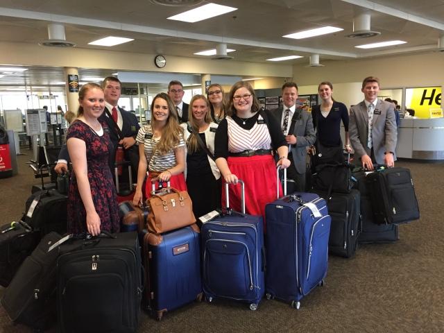 2016-7-5 New Arrivals (24)