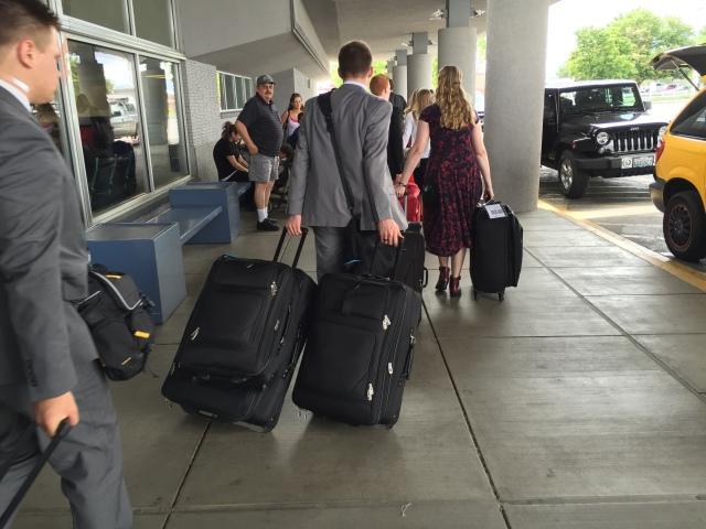 2016-7-5 New Arrivals (26)