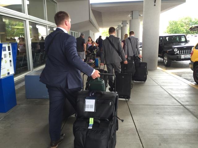 2016-7-5 New Arrivals (27)
