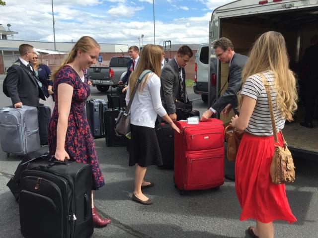 2016-7-5 New Arrivals (30)