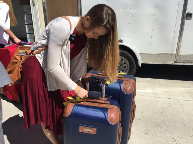 2016-7-6 Arrivals, Transfers (50)