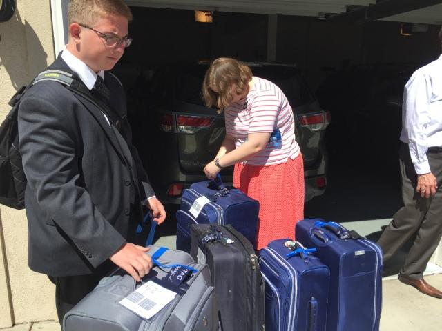 2016-7-6 Arrivals, Transfers (51)