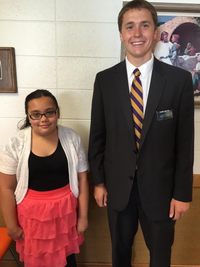 2016-7-9 Yak Baptism (14)
