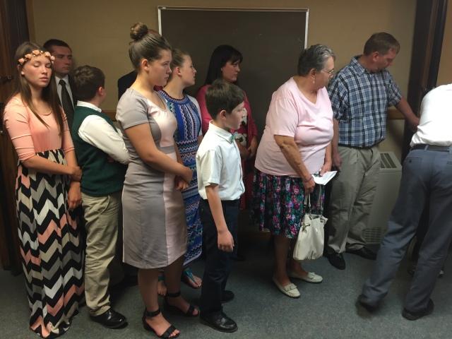 2016-7-9 Yak Baptism (2)