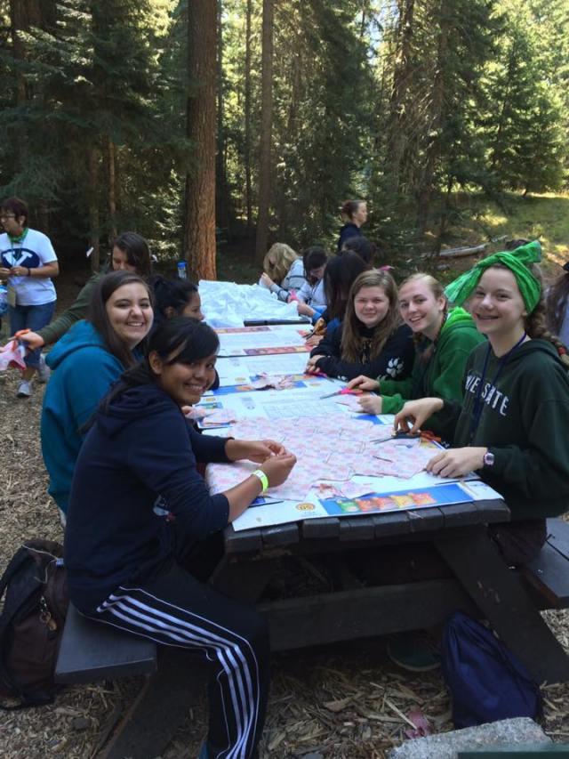 2016-8-1 to 6 Selah Stake Girls Camp (11)