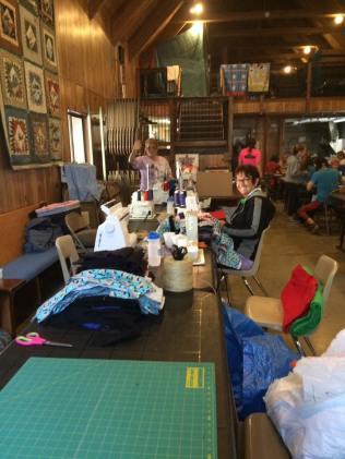 2016-8-1 to 6 Selah Stake Girls Camp (17)