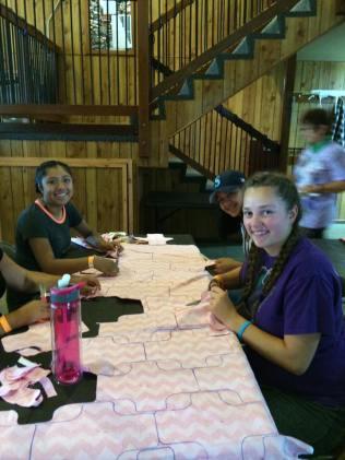 2016-8-1 to 6 Selah Stake Girls Camp (18)