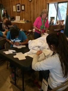 2016-8-1 to 6 Selah Stake Girls Camp (2)