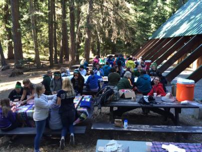 2016-8-1 to 6 Selah Stake Girls Camp (20)