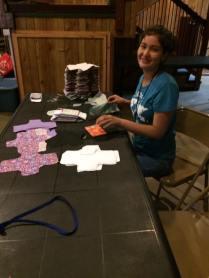 2016-8-1 to 6 Selah Stake Girls Camp (22)
