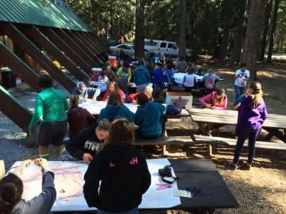 2016-8-1 to 6 Selah Stake Girls Camp (3)