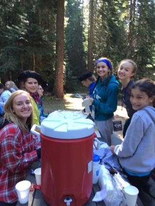 2016-8-1 to 6 Selah Stake Girls Camp (5)