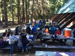 2016-8-1 to 6 Selah Stake Girls Camp (8)