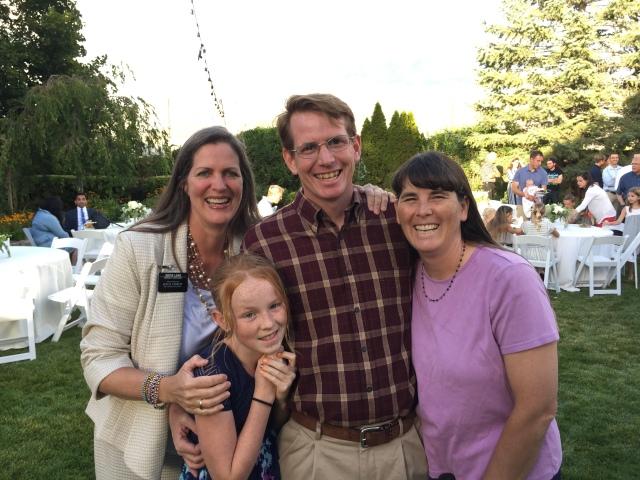 2016-8-10 Claire's Orem Reception (43)
