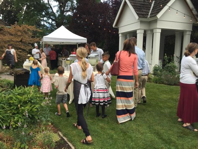 2016-8-10 Claire's Orem Reception (51)