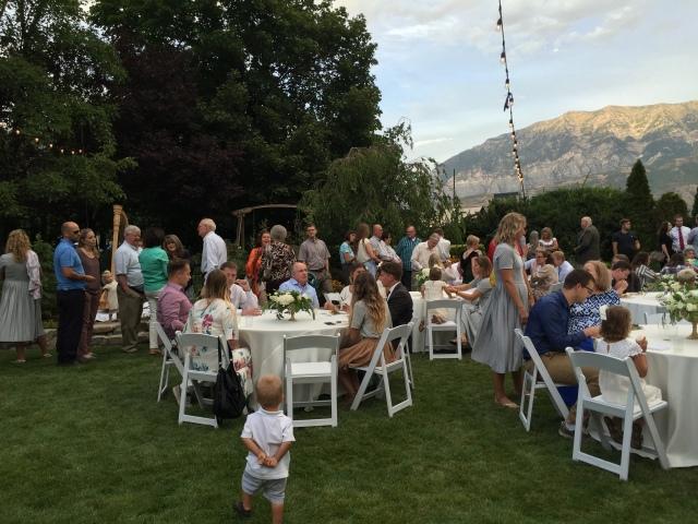 2016-8-10 Claire's Orem Reception (53)