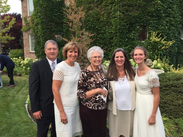 2016-8-10 Claire's Orem Reception (54)