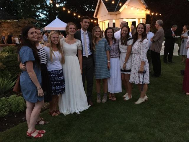 2016-8-10 Claire's Orem Reception (95)