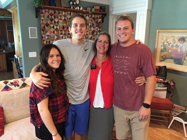 2016-8-11 Lewis family (6)