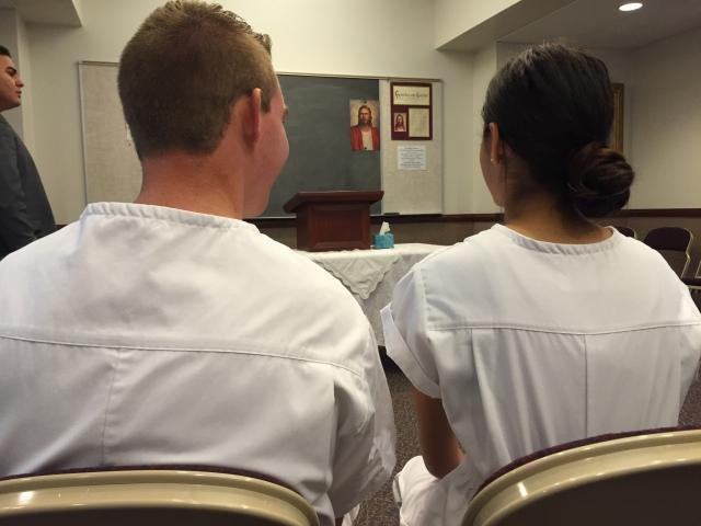 2016-8-27 Baptism of Jesica Mendoza, Zillah (19)