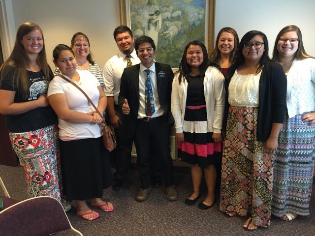 2016-8-27 Baptism of Jesica Mendoza, Zillah (29)