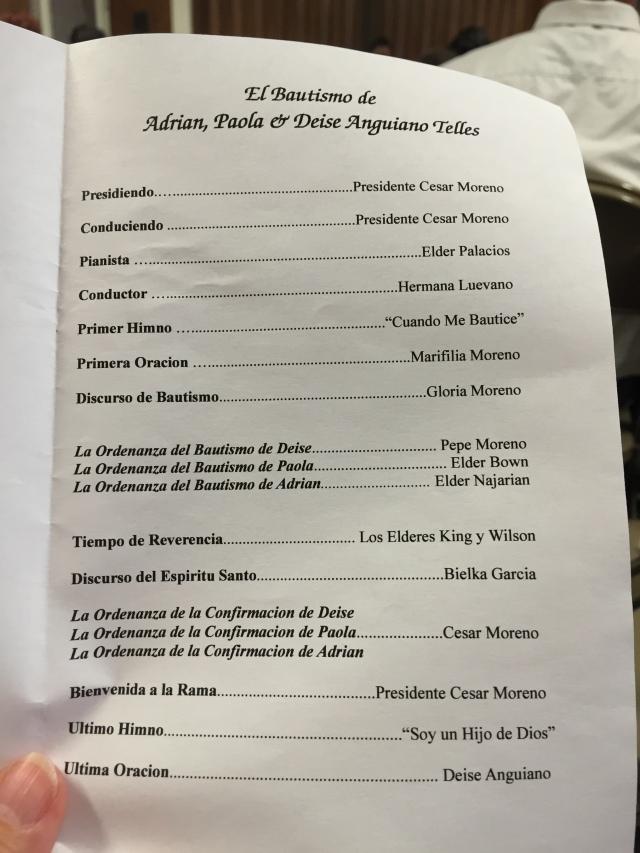 2016-8-28 Baptism of Deise, Adrian, Paola Telles, Selah (37)